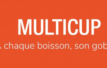 Multicup