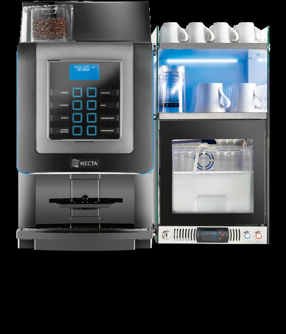 koro-prime-espresso-fresh-milk_specs_2x.png